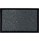 Astra Sauberlaufmatte, Granat, Braun, 40 x 60 cm-Thumbnail