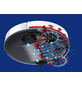 Saugroboter »VR 102«, inkl. Ladestation, 0,5 l-Thumbnail