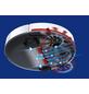 Saugroboter »VR 102«, inkl. Ladestation, Lithium-Ionen Akku, 0,5 l-Thumbnail