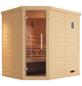 WEKA Sauna »Kemi« ohne Ofen-Thumbnail