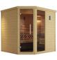 WEKA Sauna ohne Ofen-Thumbnail
