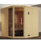 WEKA Sauna »« ohne Ofen-Thumbnail