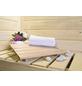 KARIBU Sauna »Rositten« ohne Ofen-Thumbnail
