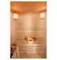 HOME DELUXE Sauna »Skyline« mit Ofen, integrierte Steuerung-Thumbnail