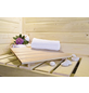 KARIBU Sauna »Türi«, mit Ofen, externe Steuerung-Thumbnail
