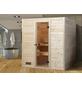 WEKA Sauna »Valida 3«, für 4 Personen ohne Ofen-Thumbnail