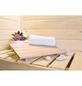 KARIBU Sauna »Vijandi« mit Ofen, integrierte Steuerung-Thumbnail