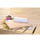 KARIBU Sauna »Vöru« mit Ofen, externe Steuerung-Thumbnail