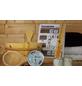 KARIBU Sauna-Wellness-Set »Classic«, 6-tlg.-Thumbnail