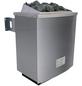 KARIBU Sauna »Windau«, inkl. 9 kW Saunaofen mit externer Steuerung für 4 Personen-Thumbnail