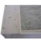WOLFF FINNHAUS Saunahaus »Keijo«, BxTxH: 459 x 465 x 257 cm, ohne Ofen-Thumbnail