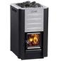 WOLFF FINNHAUS Saunaofen »Harvia 20 Pro« ohne Steuerung, 18 kW-Thumbnail