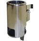 WEKA Saunaofen inkl. externer Steuerung, 3,6 kW-Thumbnail