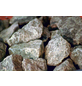 WOODFEELING Saunaofen, inkl. externer Steuerung, 4,5 kW-Thumbnail