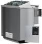 WOODFEELING Saunaofen inkl. externer Steuerung, 4,5 kW-Thumbnail