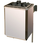 WEKA Saunaofen inkl. externer Steuerung, 4,5 kW-Thumbnail
