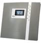 KARIBU Saunaofen inkl. externer Steuerung, 9 kW-Thumbnail
