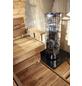 WOLFF FINNHAUS Saunaofen inkl. integrierter Steuerung, 9 kW-Thumbnail