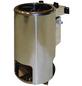 WEKA Saunaofen »Kompakt« inkl. integrierter Steuerung, 3,6 kW-Thumbnail
