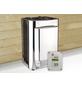 WEKA Saunaofen »OS 11« inkl. externer Steuerung, 11 kW-Thumbnail