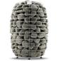 WOLFF FINNHAUS Saunaofen »Premium«, inkl. externer Steuerung, 12 kW-Thumbnail