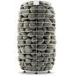 WOLFF FINNHAUS Saunaofen »Premium«, inkl. externer Steuerung, 9 kW-Thumbnail
