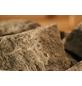 KARIBU Saunasteine, , geeignet für: Saunen-Thumbnail