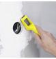CONNEX Schaber Kunststoff 6 cm-Thumbnail