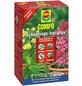 COMPO Schädlings-frei plus 100 ml-Thumbnail