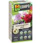 COMPO Schädlings-frei plus 250 ml (Bio)-Thumbnail