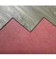 dBCover Schalldämmunterlage, 10 m², geeignet für Vinyl und SPC-Böden-Thumbnail