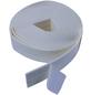 CORNAT Schallschutz, Polyethylen (PE)-Thumbnail