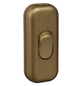 KOPP Schalter, Thermoplast, Gold-Thumbnail