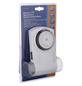 REV Schaltuhr, Premium, mit Kinderschutz, 230 V, Weiß-Thumbnail