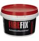 FIREFIX® Schamottemörtel-Thumbnail