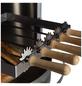BUSCHBECK Schaschlikspieß »Auckland«, Breite: 29 cm, aus Edelstahl/Holz-Thumbnail
