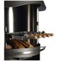 BUSCHBECK Schaschlikspieß »Sydney«, Breite: 32 cm, aus Edelstahl/Holz-Thumbnail