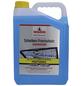 NIGRIN Scheiben-Frostschutz Energizer, 5 l-Thumbnail