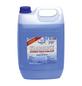 Scheibenfrostschutzmittel, 5000 ml-Thumbnail