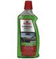 NIGRIN Scheibenklar-Konzentrat, 250 ml, für Autos-Thumbnail