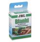 JBL Scheibenreiniger »Blanki«, BxHxL: 5,2 x 3,5 x 7 cm, Kunststoff/Stahl-Thumbnail