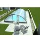 SUMMER FUN Schiebehalle »Barbabos«, BxL: 300 x 600 cm, Polycarbonat (PC)-Thumbnail