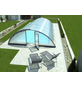 SUMMER FUN Schiebehalle »Bermuda«, BxL: 400 x 800 cm, Polycarbonat (PC)-Thumbnail