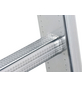 HAILO Schiebeleiter »S80 ProfiStep duo«, 12 Sprossen, Aluminium-Thumbnail