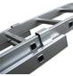 KRAUSE Schiebeleiter »STABILO«, Anzahl Sprossen: 36, Aluminium-Thumbnail