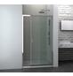 SANOTECHNIK Schiebetür »Elite«, Schiebetür, BxH: 118 x 195 cm-Thumbnail