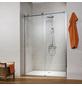 SCHULTE Schiebetür »MasterClass«, Schiebetür, BxH: 120 x 200 cm-Thumbnail