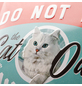 Nostalgic-Art Schild, BxH: 20 x 15 cm, Stahlblech, mehrfarbig-Thumbnail