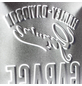 Nostalgic-Art Schild, BxH: 20 x 20 cm, Stahlblech, mehrfarbig-Thumbnail