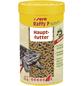 sera Schildkrötenfutter »Raffy P«, 250 ml (50 g)-Thumbnail